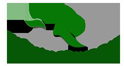 Công ty thu mua phế liệu giá cao nhất thị trường toàn quốc - Phế liệu Quang Đạt