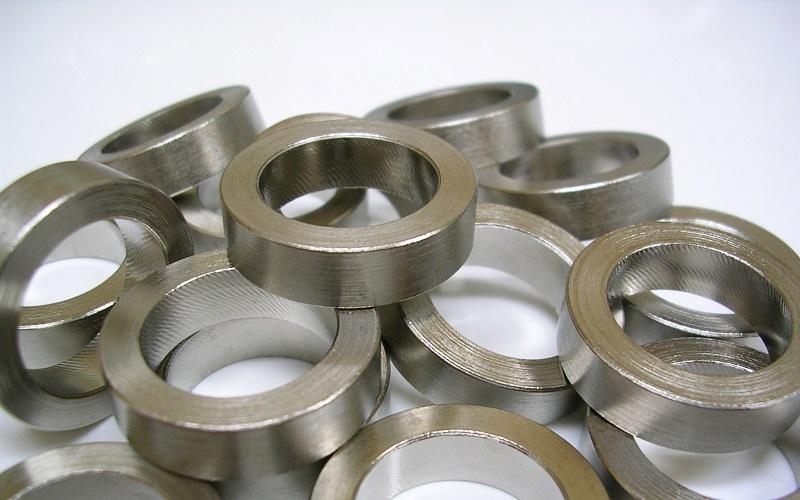 Công ty chuyên mua niken phế liệu toàn quốc - Phế liệu Quang Đạt