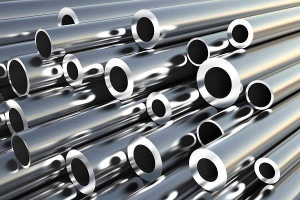 Nhận thu mua các kim loại, hợp kim xi mạ niken số lượng lớn giá cao toàn quốc | Phế liệu Quang Đạt