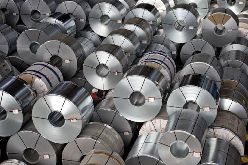 Chuyên mua phế liệu niken - đồ phế liệu xi mạ niken giá cao nhất TPHCM - Phelieuquangdat
