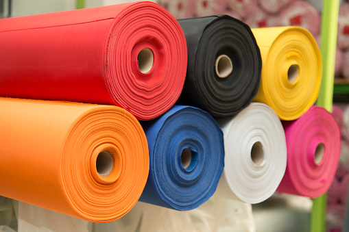 Mua vải tồn kho vải vụn giá cao - Mua nhanh thanh toán liền tay | Công ty Quang Đạt