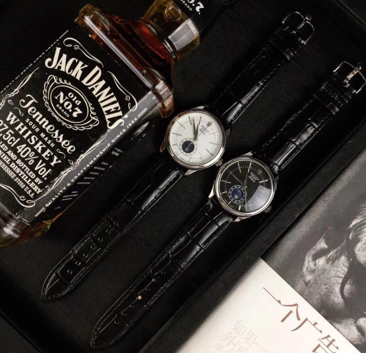 mua bán các loại đồng hồ cũ