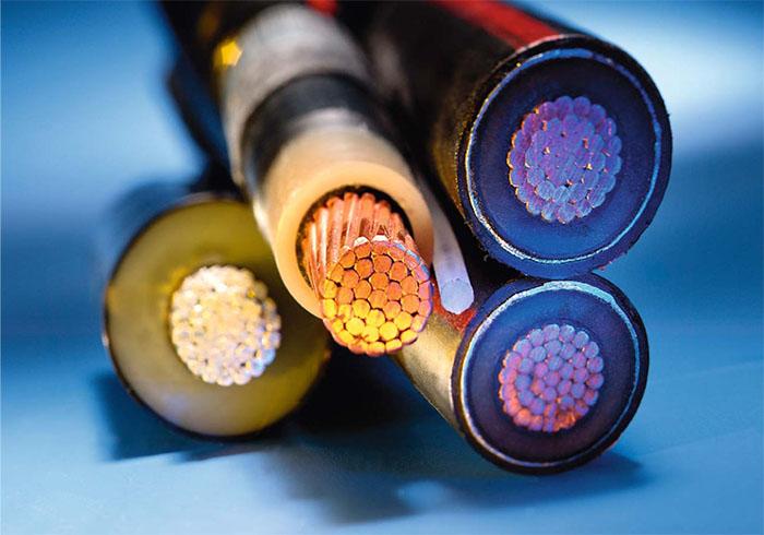 Thu mua dây điện cadivi với mức giá cao