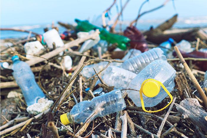 Rác thải nhựa là gì? Cách để giải quyết